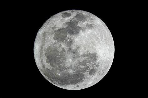 image gallery luna nueva image gallery luna llena