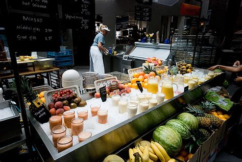 la place la place www laplace nl filipe varela flickr