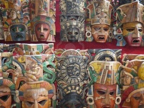 imagenes de artesanias mayas 17 mejores im 225 genes sobre cultura en pinterest ciudad de