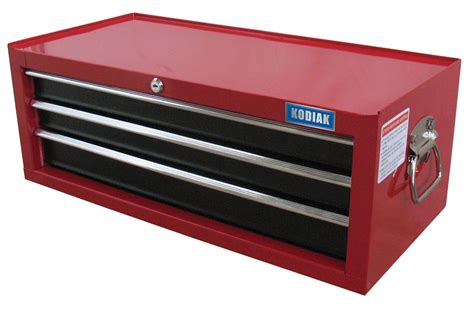 tool draws side tool chests get the best side tool chest for storage