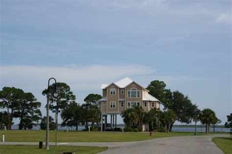 boat parts tallahassee fl panacea beach homes for sale
