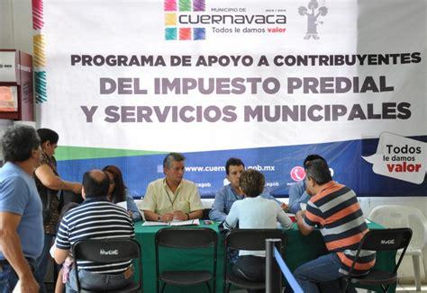 pago de predial de la ciudad de mexico newhairstylesformen2014com pago predial ciudad de mexico newhairstylesformen2014 com