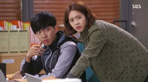 dramafire you re all surrounded episode 17 best images about you re all surrounded on pinterest