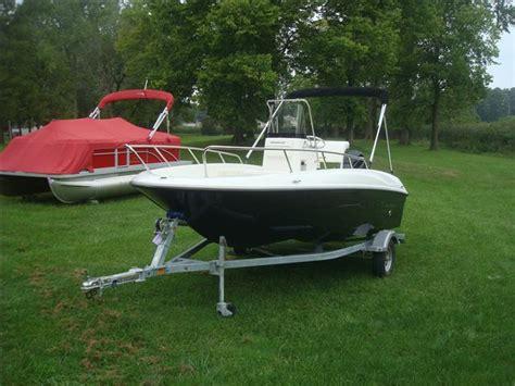 center console boats for sale craigslist houston bayliner center console new and used boats for sale