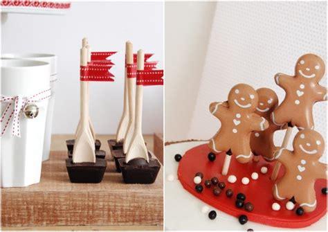 Verzieren Plätzchen by Liebesbotschaft Baking