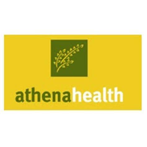 Athena Heath Mba by Athenahealth Chennai Coimbatore Madurai 123 Govt