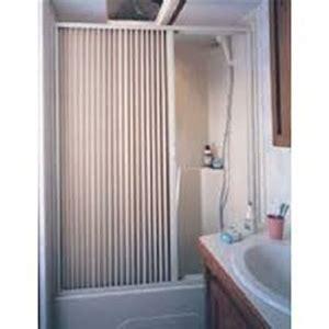 irvine shower door irvine shade door 3667sdwht folding shower door white
