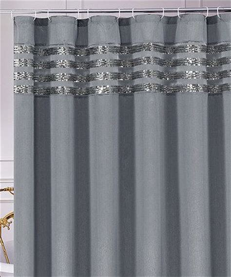 Gray Bathroom Window Curtains 17 Best Images About Curtains Window Treatments On Window Treatments Curtains