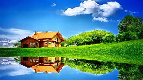 beautyful scenery hd wallpapers p home