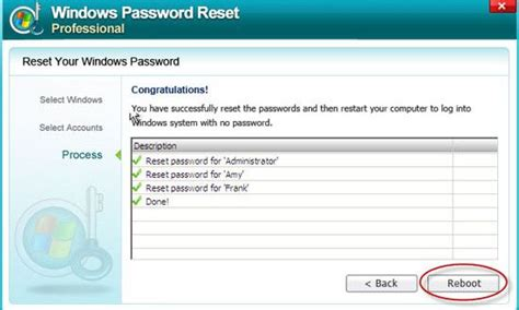 windows password reset tool full version 24 best softwares images on pinterest software pc games