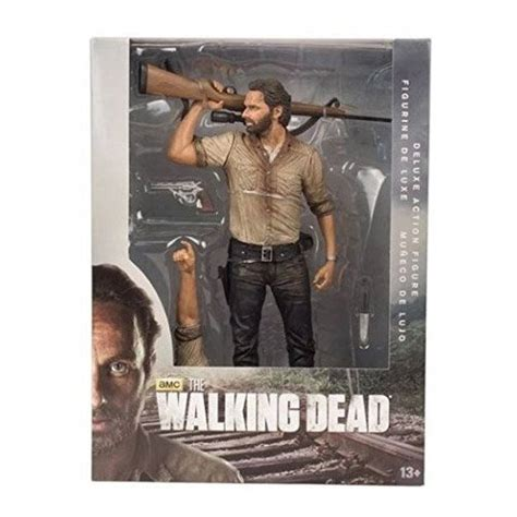 The Walking Dead Gifts - the coolest walking dead gifts for ones he will