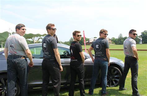 Owner Advisor Tesla Tesla Future Transport Pod With Ghs Social Studies