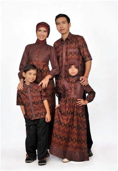Busana Baju Pakaian Gamis Anak Laki Usia 03 Terbaru Keke Kp 462 10 contoh baju muslim anak keren model terbaru 2018