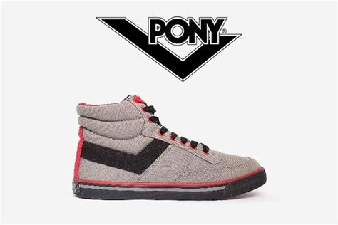 pony sneakers for sale sneakers for for sale rubber shoes for