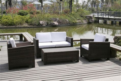 Outdoor Furniture Asia Pacific Impex Outdoor Furnitures