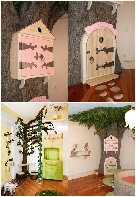 whimsical home decor ideas 10 whimsical fairy tale inspired girls room decor ideas