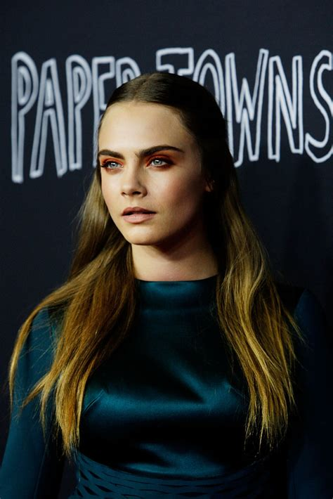 cara delevingne paper towns sydney premiere 23 cara delevingne in celebrities arrive to the paper towns