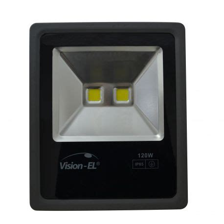Raket Rs Vision 6000 univers led fr eclairage led sur 80451