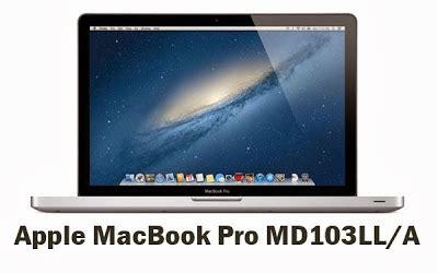 Macbook Pro Biasa daftar 5 laptop editing terbaik tahun 2014 yang direkomendasikan gadget terbaru