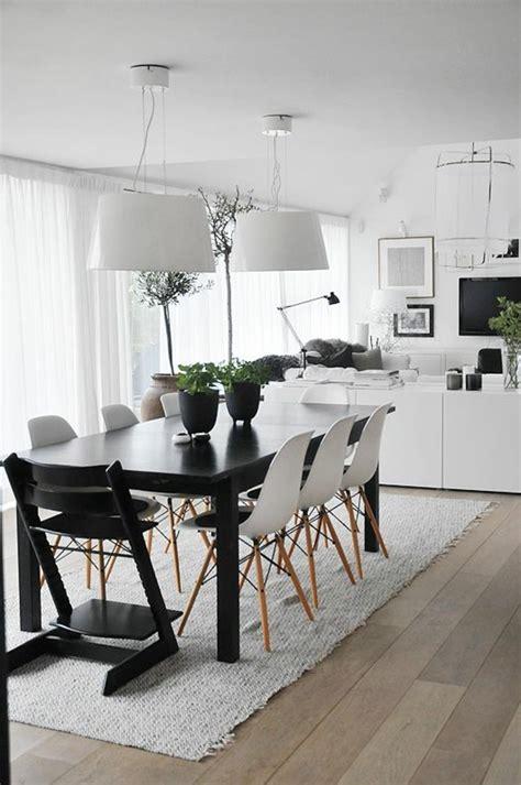 designer esszimmer la meilleure table de salle 224 manger design en 42 photos
