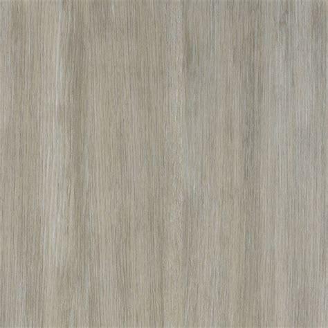 formica mm elysee laminate flooring