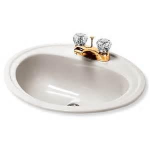 White Oval Vanity Sink 20x17 White Oval Vanity Sink Bathroom Fixtures