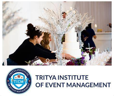 Best Wedding Planner Course in Delhi   Wedding Planning
