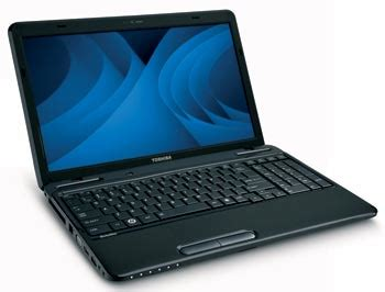 toshiba laptop screen repair and replacement services in usa prlog