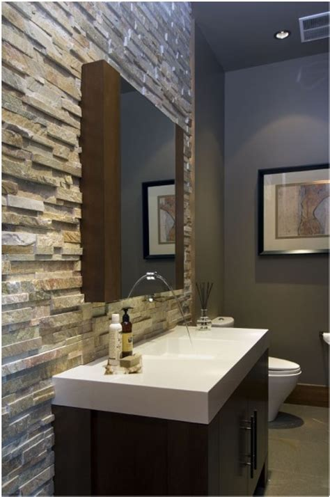 transitional style bathrooms transitional bathroom design ideas room design ideas