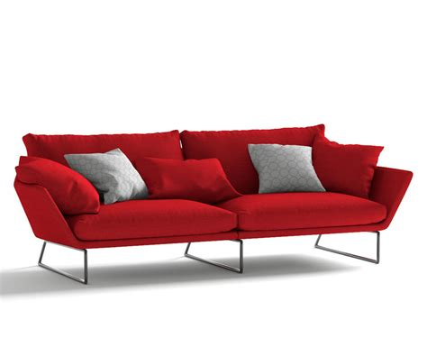 nyc couch sofa new york ping for sectional sofas the new york times
