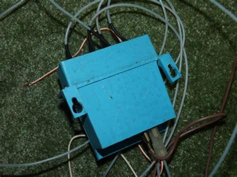 rigmaster wiring diagram denso wiring diagram elsavadorla