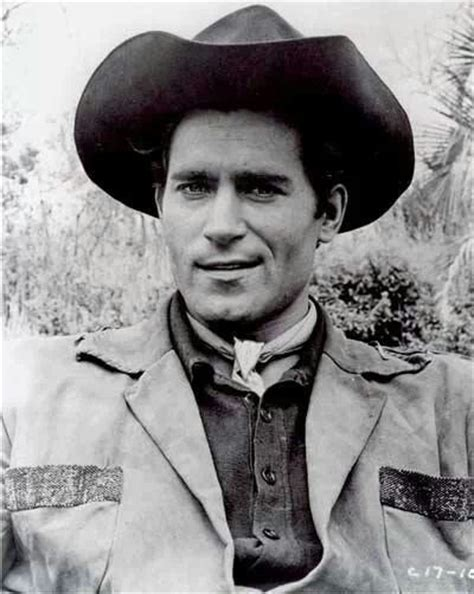 Cheyenne Also Search For Cheyenne Clint Walker