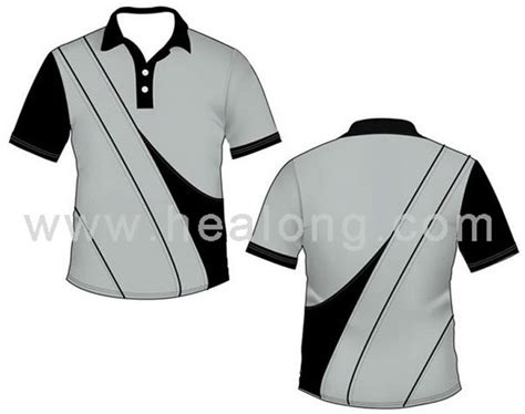 jersey pattern design fashionable sublimated unisex sports cricket jersey