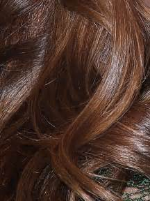 mocha color hair warm mocha hair color