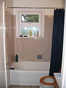 bathroom window in shower ideas idea for room decoration wooden wall shelves ikea navy