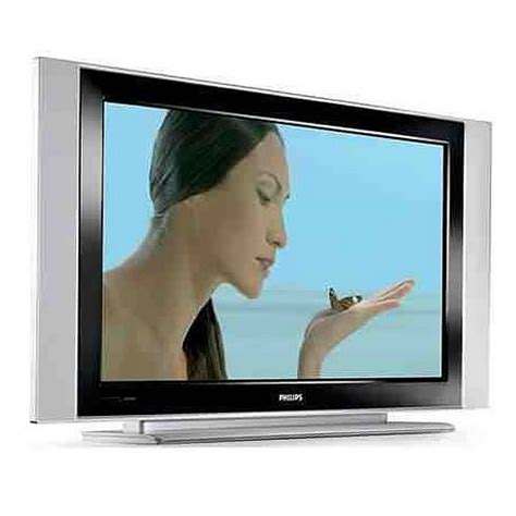Digital Philips 32 Inch Hd Ready Digital Led Tv Model 32pht4002s 26 philips 26pf5521d lcd hd tv digital freeview television
