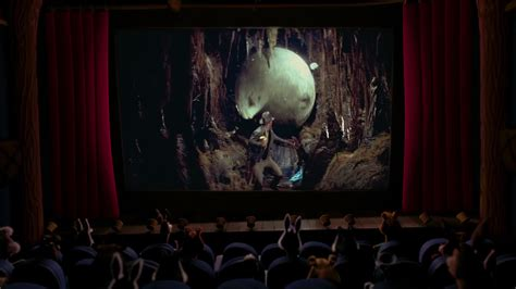 filme stream seiten raiders of the lost ark films in films chicken little