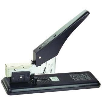 Heavy Duty Staplers Kangaro Hd23s24 staplers penfile office supplies