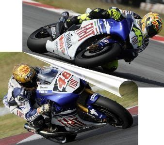Motorradreifen Yamaha by Motogp Yamaha Ist Mit Den Motorradreifen Beider