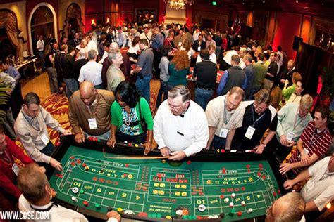 casino themed corporate events casino nights bradenton fl