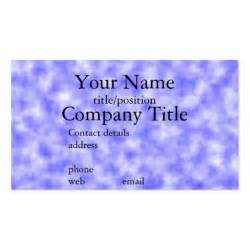 make your business cards business cards design your own blue sky zazzle