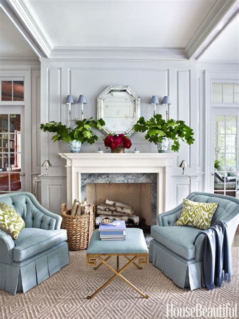 www housebeautiful com ashley whittaker greenwich house ashley whittaker