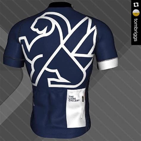 cycling jersey design kit 1234 best best cycling jersey design images on pinterest
