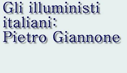 pensiero illuminista l illuminismo