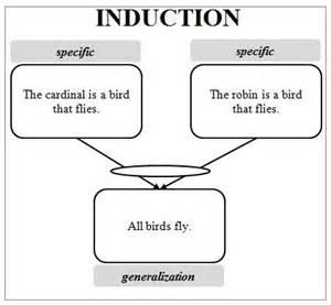 Deductive Argument Essay by Deductive Essay Vs Inductive Essay Deductive Vs Inductive In A Critique Essay