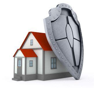 burglar alarm systems itcc locksmiths