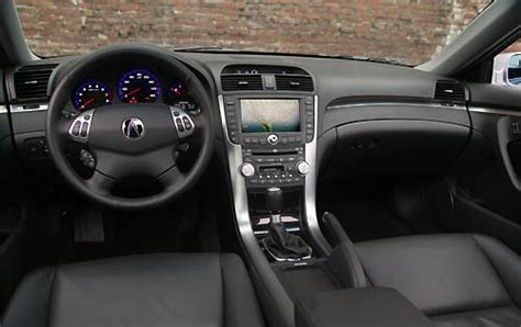 electric and cars manual 2008 acura tl instrument cluster used 2005 acura tl for sale pricing features edmunds
