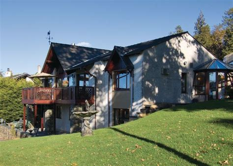 Lake Windermere Cottages by Cottages In Bowness On Windermere The Lake District Easy Booking