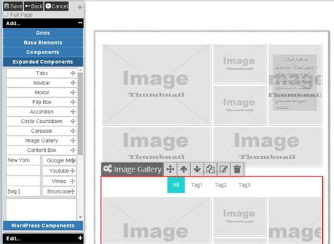 page layout software meaning fast page layout alternatives tagged with marketing tools