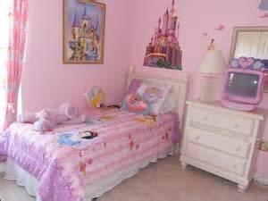 Little toddler girl room ideas besides art deco design patterns